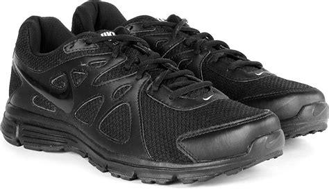 Nike Revolution 2 Original nike revolution 2 msl running shoes for buy