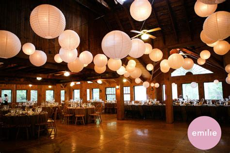 lighting arrangement maine wedding photography blog lindsay and tim