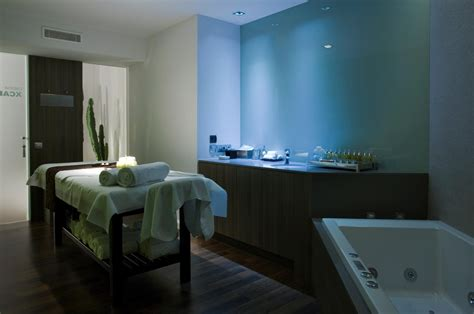 Best Home Spa by Mayan Luxury Spa Best Spa In Barcelona Directory