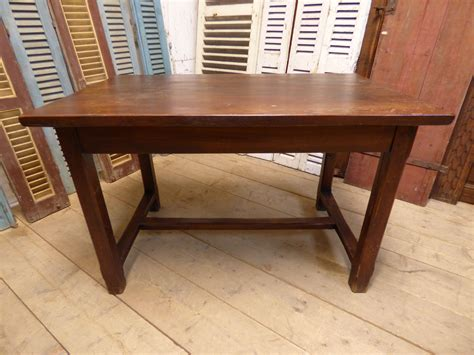 antique kitchen table fd73 the depot