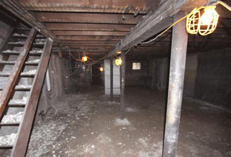 mowery marsh architects llc january 2012 - Basement Or Cellar