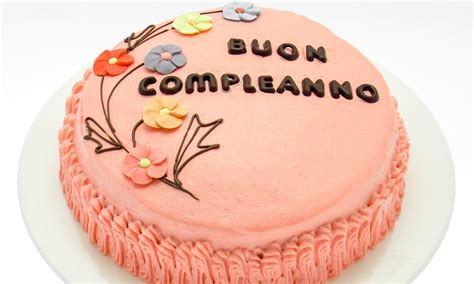 Decorate Cake At Home by Ricetta Torta Di Compleanno Per Bimbe Con Crema Chantilly