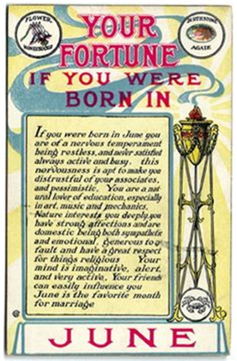 born june characteristics your fortune if you were born in february pisces