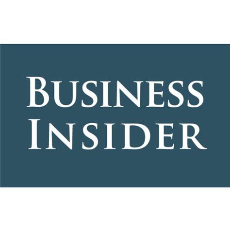 business letters font business insider font delta fonts