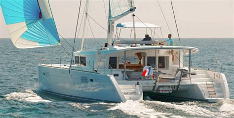 catamaran yacht phuket phuket sailing yacht charter overnight day trips from