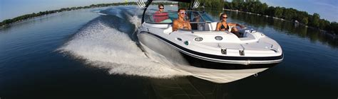pelican boats for sale craigslist hurricane deck boats hurricane sport boats and pontoon