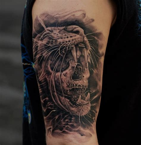 matthew james tattoo find the best tattoo artists