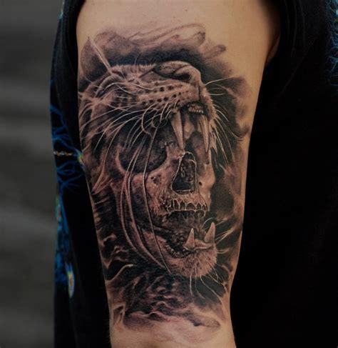 matthew james tattoo find the best tattoo artists