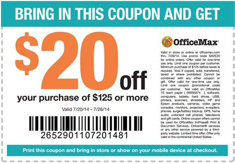 printable office depot coupons 2016 office depot business coupons 2017 2018 best cars reviews