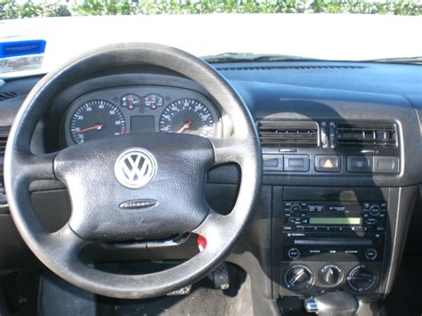 2001 Vw Jetta Interior Parts by 2000 Volkswagen Jetta Interior Parts Pictures To Pin On