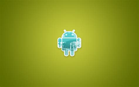 cool android backgrounds cool android tab wallpapers hd wallpapers