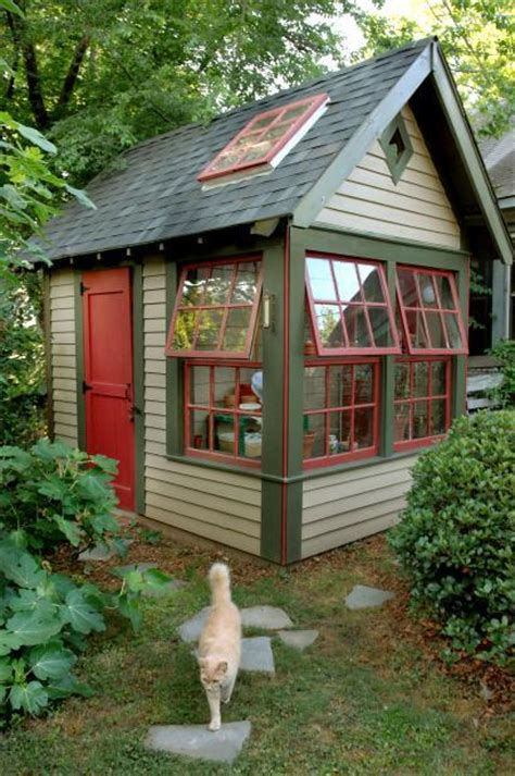 Garden Shed Windows Designs Small Firewood Shed Ideas Dame Outdoor