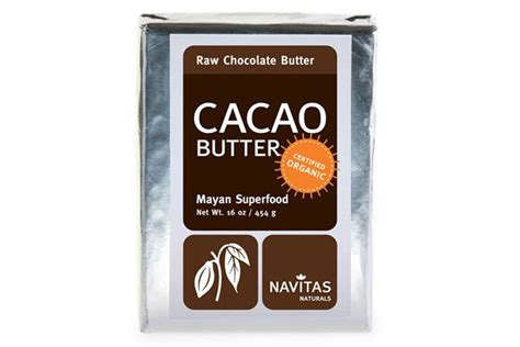eat dairy free your essential cookbook for everyday meals snacks and books does cocoa butter contain dairy go dairy free