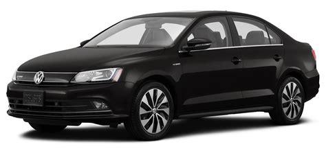 volkswagen jetta hatchback 2016 amazon com 2016 volkswagen gti reviews images and specs
