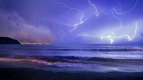 imagenes para fondo de pantalla rayos tormentas con rayos hd 1280x720 imagenes wallpapers