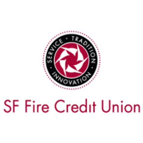 Forum Credit Union Contact Us Sf Credit Union Logo Free Logos Vector Me