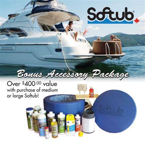 boat financing specials specials affordable hot tubs saunas in victoria