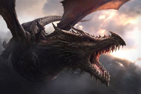 wallpaper game of thrones dragons 201391 dragon game of thrones balerion jpg asoiaf
