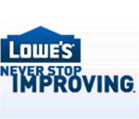ripoff report lowes hardware store complaint review mooresville carolina