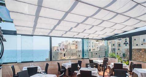 verande in policarbonato veranda in alluminio con tetto apribile copertura in