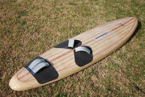 woodworking forums australia wooden windsurfer windsurfing forums page 1