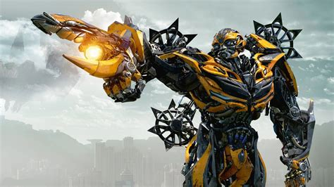 transformers the last transformers the last wallpapers images photos