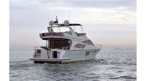 motor boats for sale turkey finest boats turkey here a 22 m epoxy laminated wood yacht