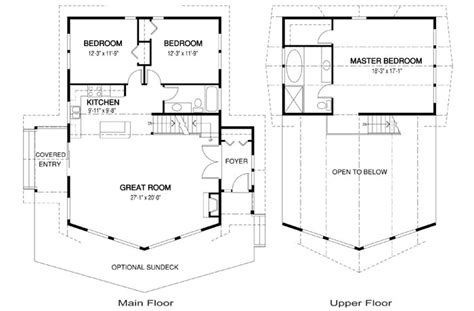 fairmont floor plan house plans the fairmont 1 cedar homes