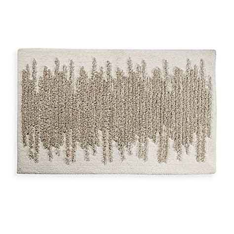 Kenneth Cole Bath Rugs Kenneth Cole Reaction Home Bath Rug Bed Bath Beyond