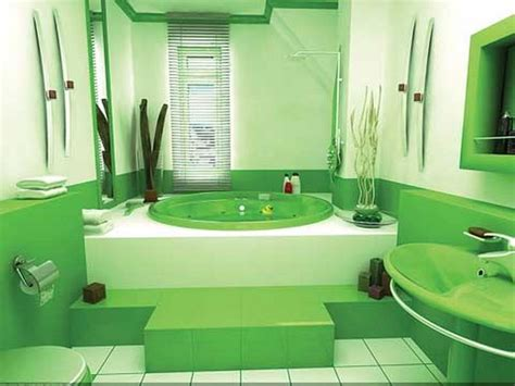 Modern Bathroom Paint Colors Great Modern Bathroom Paint Colors Home Interior Design