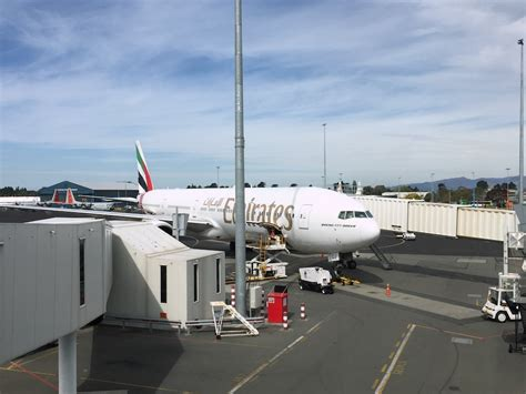 emirates youth unlimited emirates a380 business class between australia new