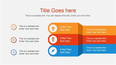 professional presentation templates business presentation templates