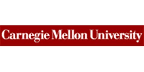 Carnegie Mellon Mba Admission Requirements by Buddiesinternet