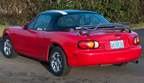 hayes auto repair manual 1999 mazda miata mx 5 parental controls service manual 1999 mazda miata mx 5 replace heater