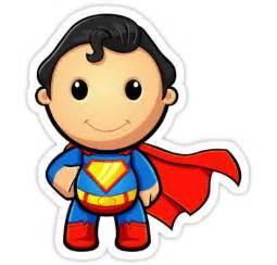 best 25 superman clipart ideas on pinterest superman
