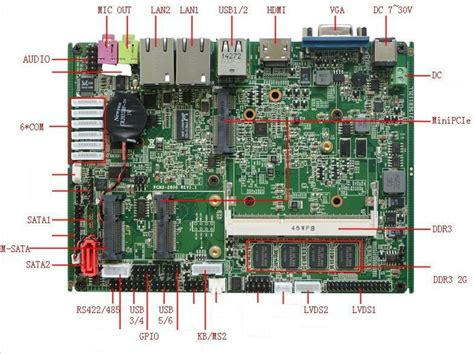 dell xps 420 motherboard diagram dell xps m1530 motherboard diagram dell studio xps 8100