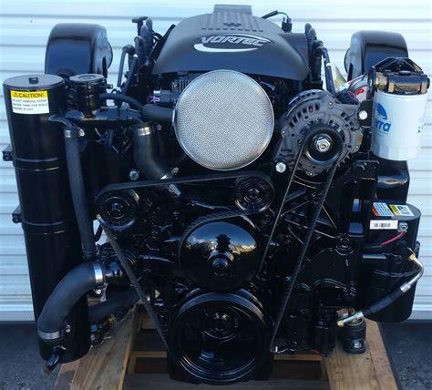jet boat engine parts marineenginedepot