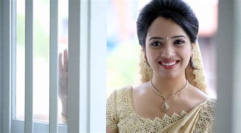 Kerala Wedding – Kerala Professional Wedding Photography: Gallery