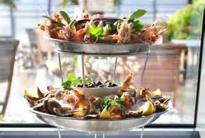 restaurant pr 232 s de rouen plateau de fruits de mer 224 52