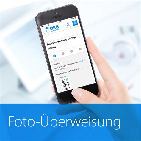 dkb bank geschäftskonto dkb bietet neuen digitalen service banktip de