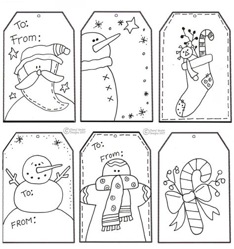 printable christmas crafts 794 best christmas templates printables images on