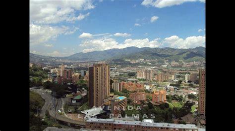 apartamentos amoblados medellin colombia san diego de las palmas   youtube