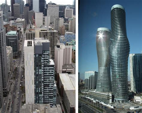 by 2050 urban buildings that breathe and adapt greenbiz my home toronto is planning for a climate 4 degrees