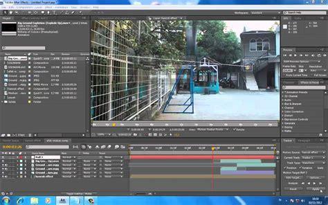 tutorial photoshop cs5 effect bahasa indonesia tutorial effect hancock part 2 bahasa indonesia youtube
