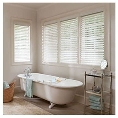wooden blinds bathroom bathroom window blinds and shades steve s blinds