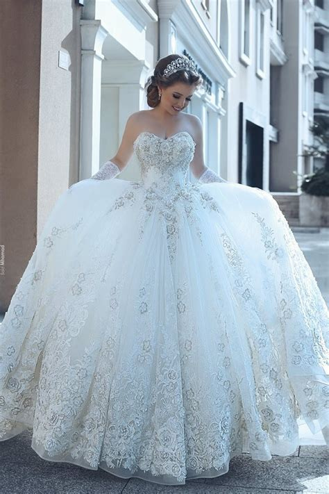 Wedding Dresses You Can In by 10 Prettiest Wedding Dresses Money Can Buy Minimecity