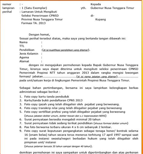 contoh surat lamaran kerja administrasi contoh surat lamaran kerja administrasi contoh z