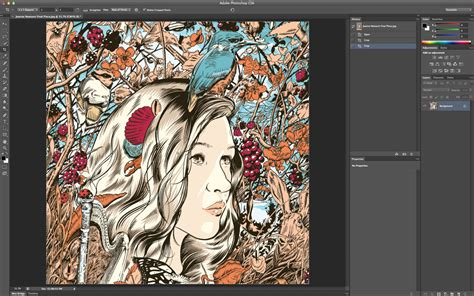 photoshop tutorial in cs6 photoshop tutorial photoshop cs6 s new crop tool step by