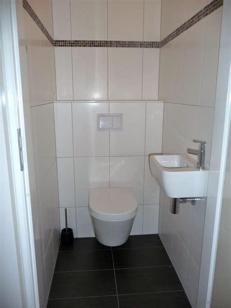 Spiegel Für Toilette by H 195 164 User Marinapark Lemmer Bv