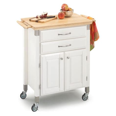 small kitchen islands on wheels furniture adorable kitchen carts on wheels design ideas